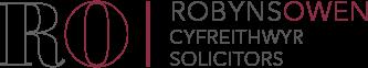 robynsowen-logo